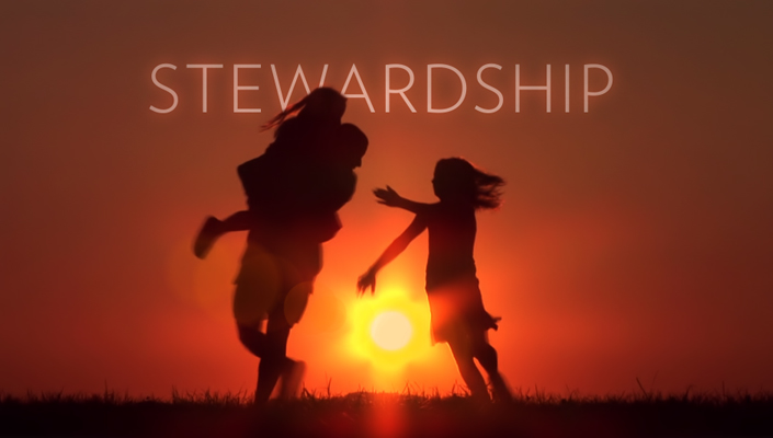 "STERIS assists their Customers in being environmentally responsible in the ""Stewardship"" video."